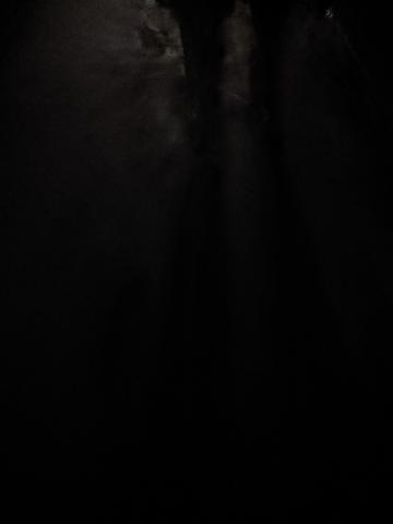PIC-dark-shadow.png