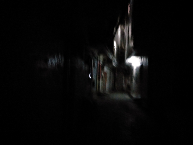 PIC-dark-street.png