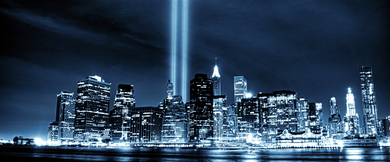 tribute_911.jpg