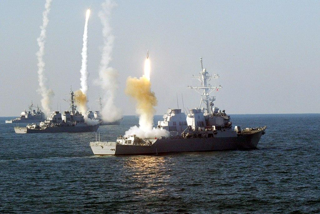 missile2.jpg
