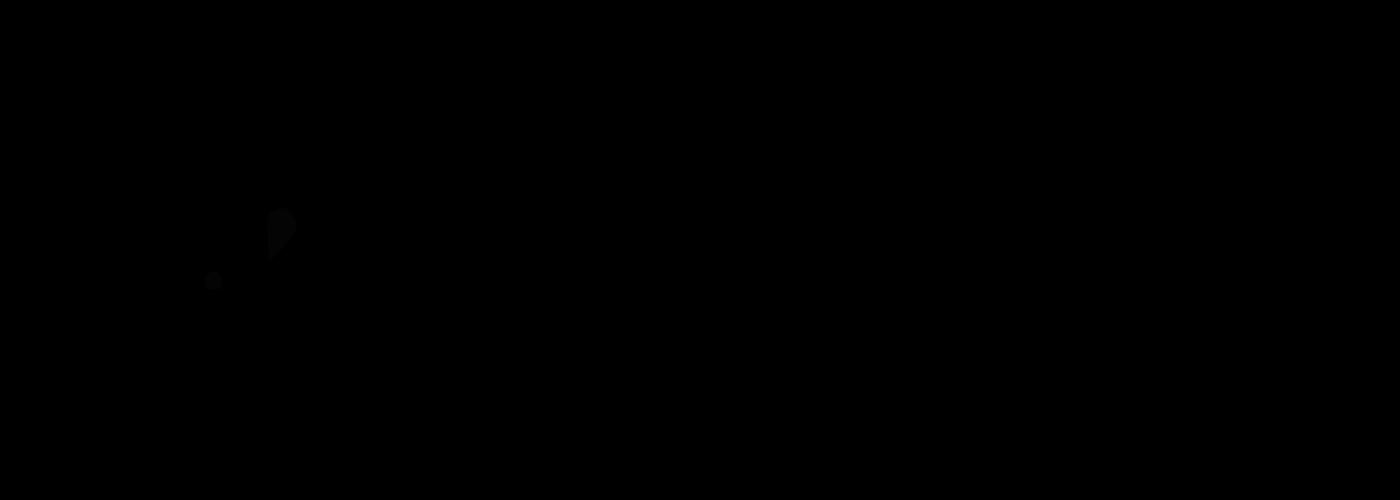 taiwawa