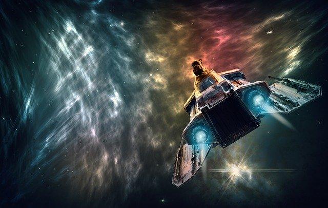 spaceship-3628969_640.jpg