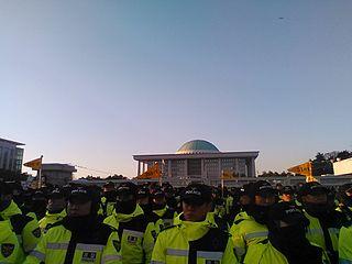 Impeachment_of_Park_Geun-hye_%282016-12-09%29_24.jpg