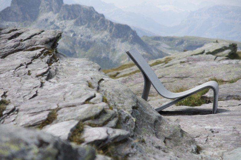 stone-chair-rock.jpg