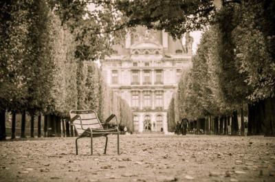 paris-tuileries-park-avenue-chair.jpg