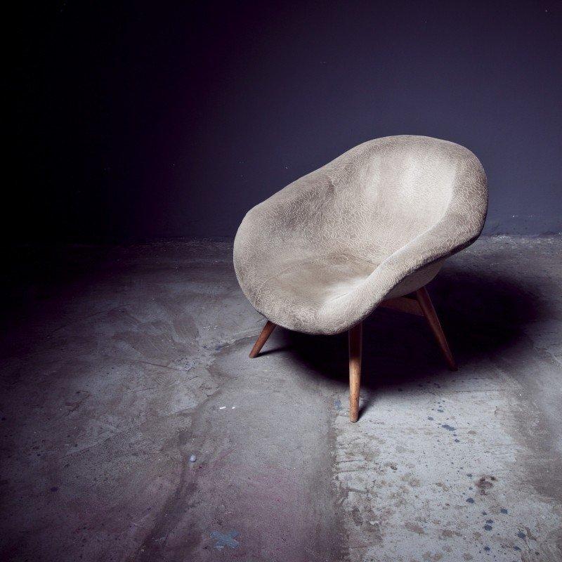 furniture-armchair-chair-comfortable-interior-home.jpg