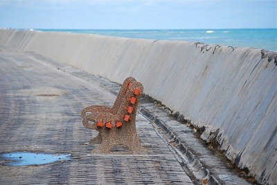 ocean-chair-relaxing-cape-town-seascape-water-sea.jpg