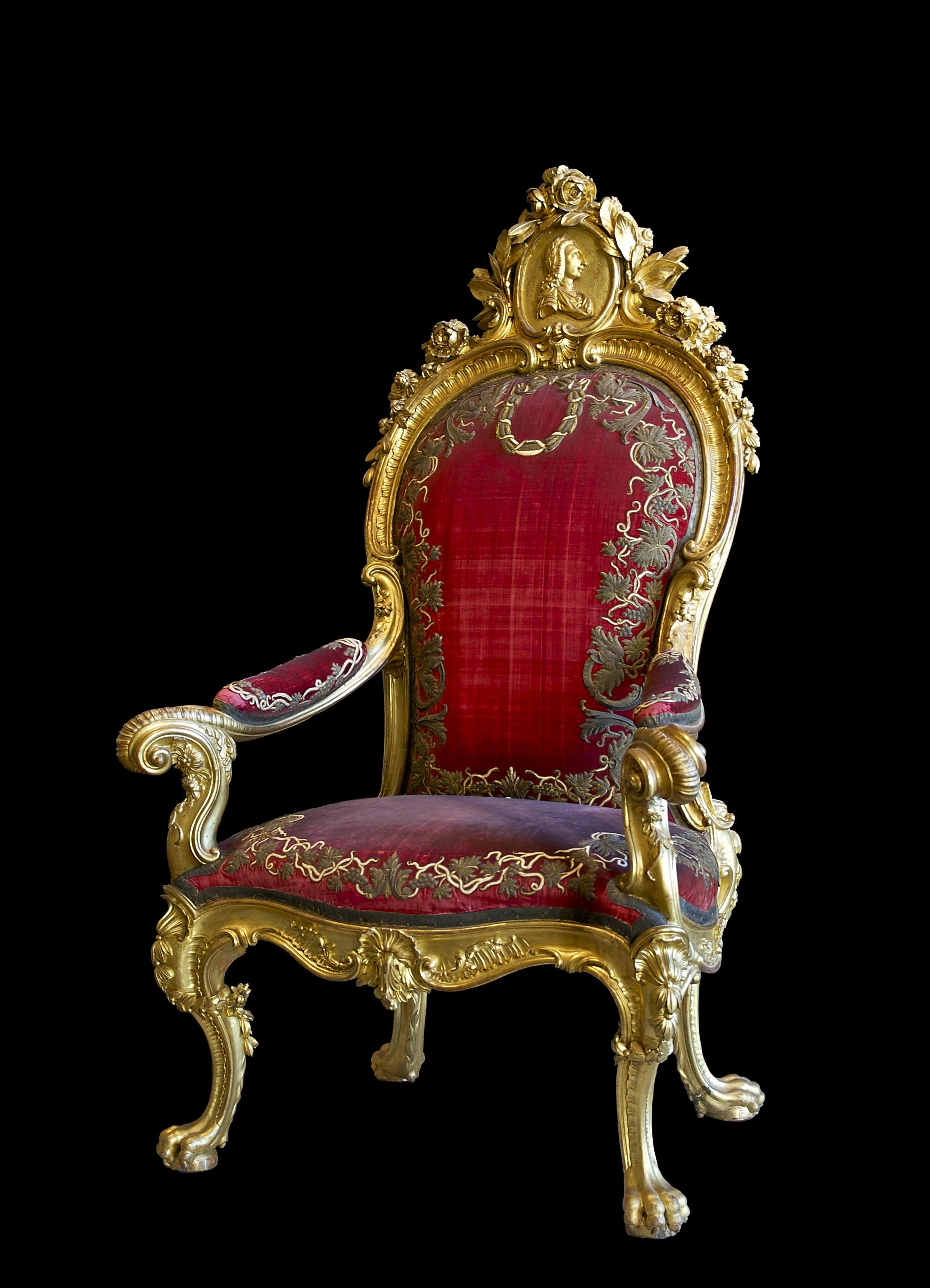 chair-statue-museum-macro-artistic-landmark-1248318-pxhere.com.jpg