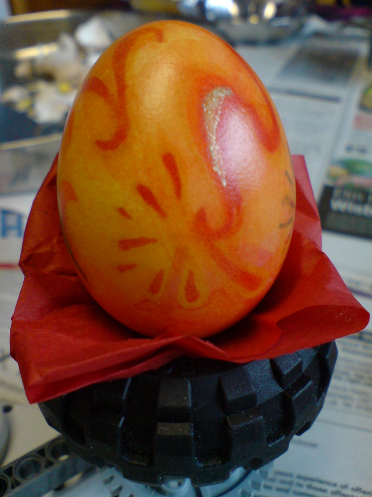 the_phoenix_egg_1.jpg
