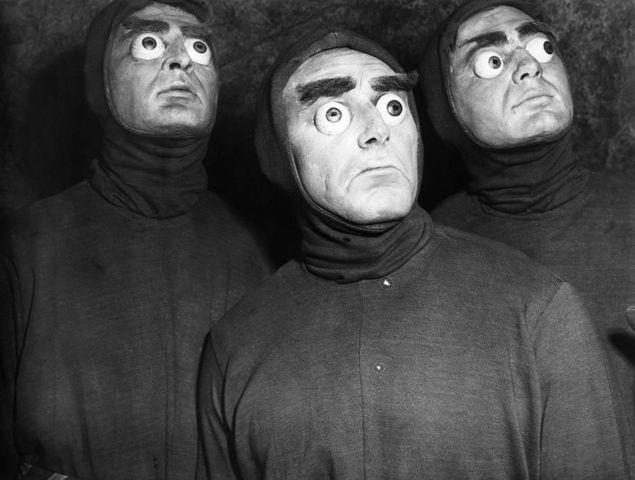 Killersfromspace.1954.jpg