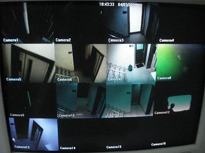 unrecorded_securitycamera.jpg