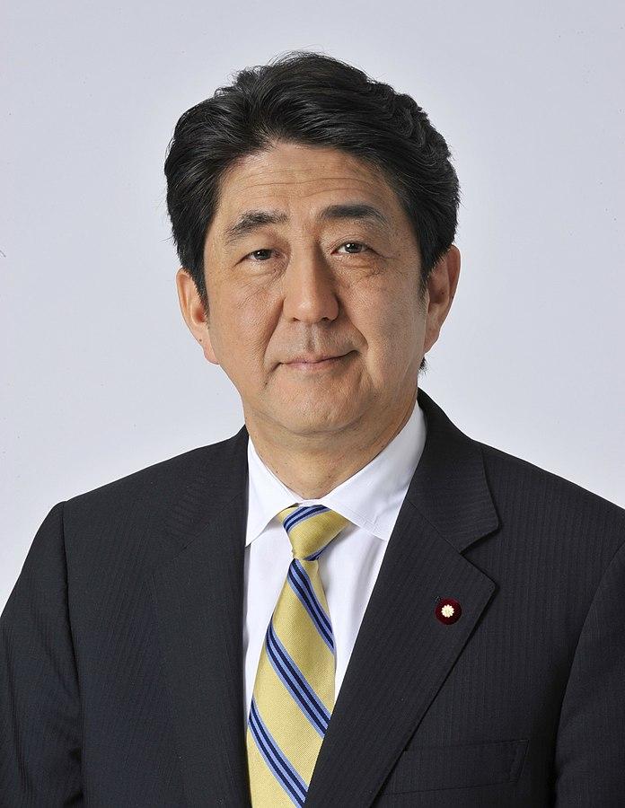 abe_shinzou.jpg