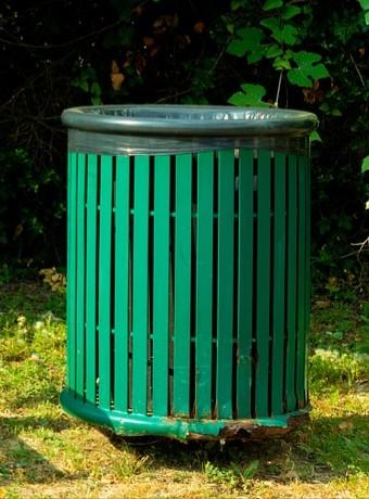 trashbox