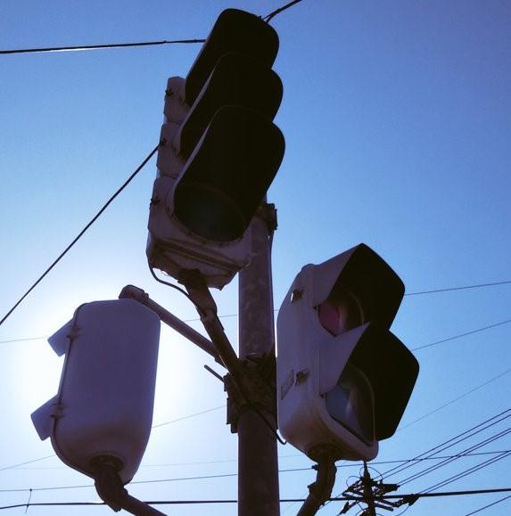 signal.jpeg