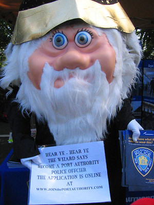 PoliceWizard.jpg