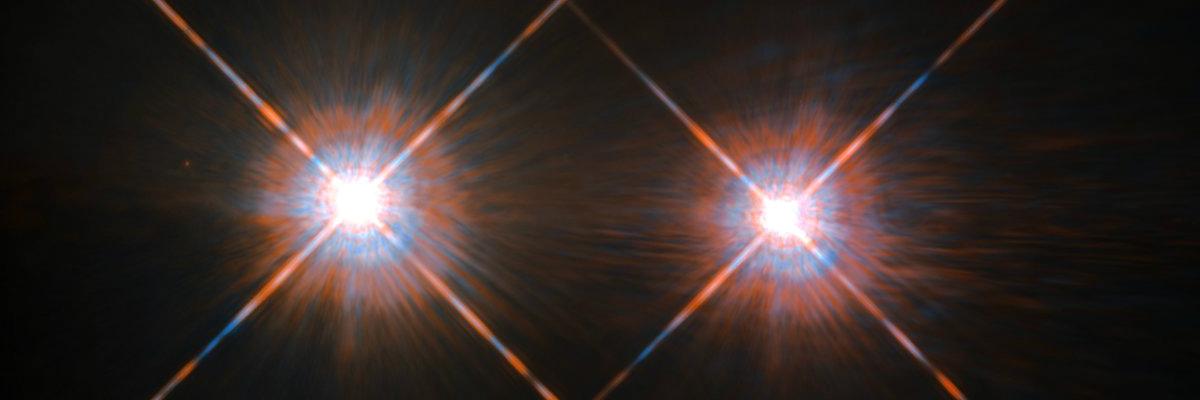 Alpha-Centauri.jpg