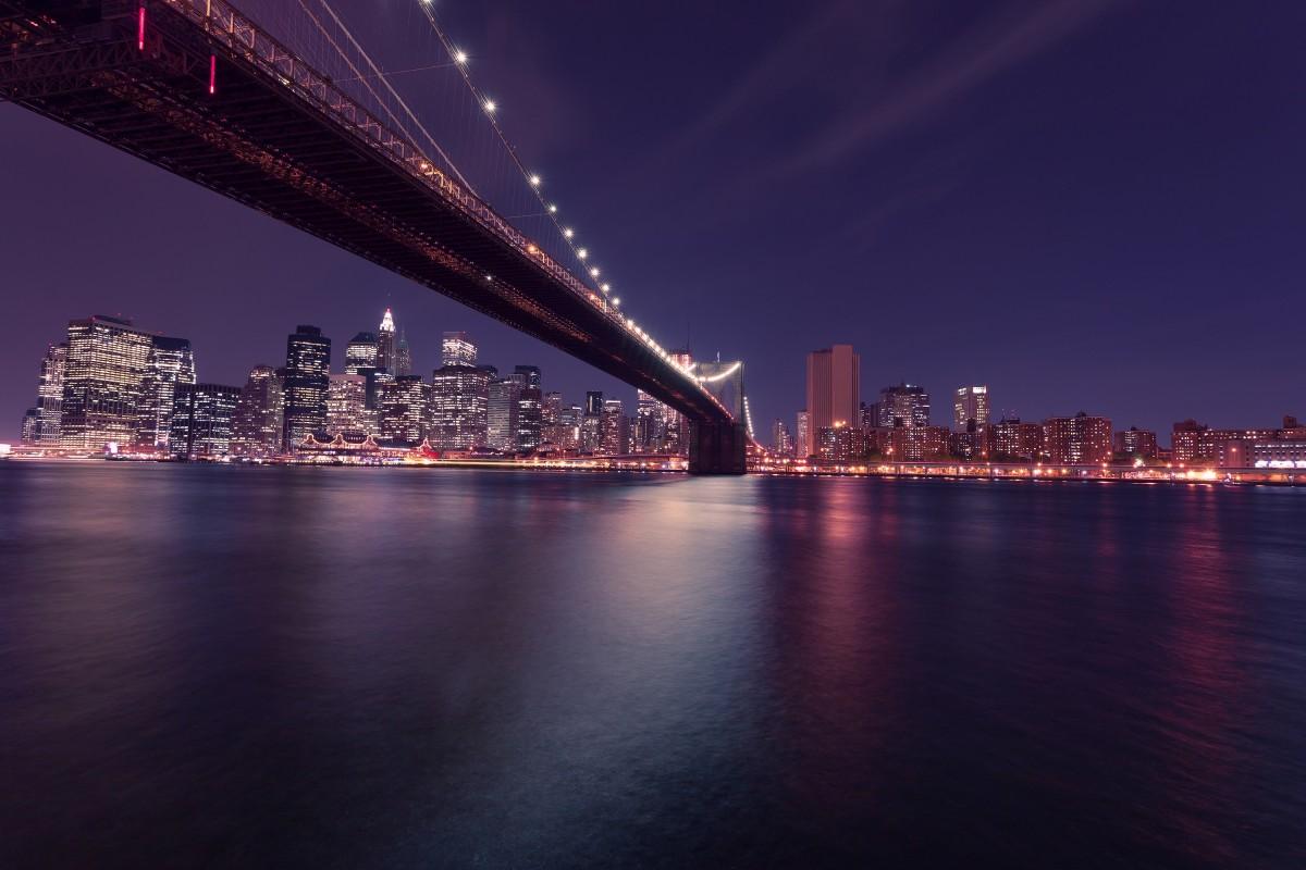 bridge_night_skyline_river_water-172.jpg%21d