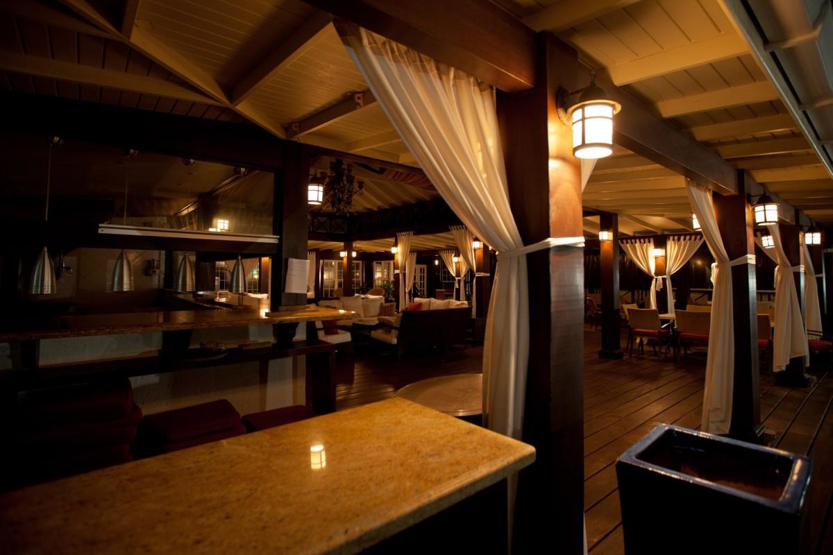 architecture_chair_dining_empty_evening_hotel_illuminated_interior-1254142.jpg%21d