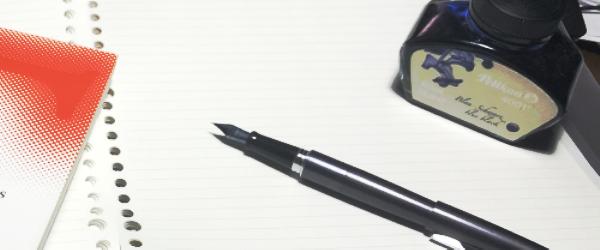 pen2.png