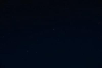 夜空.png