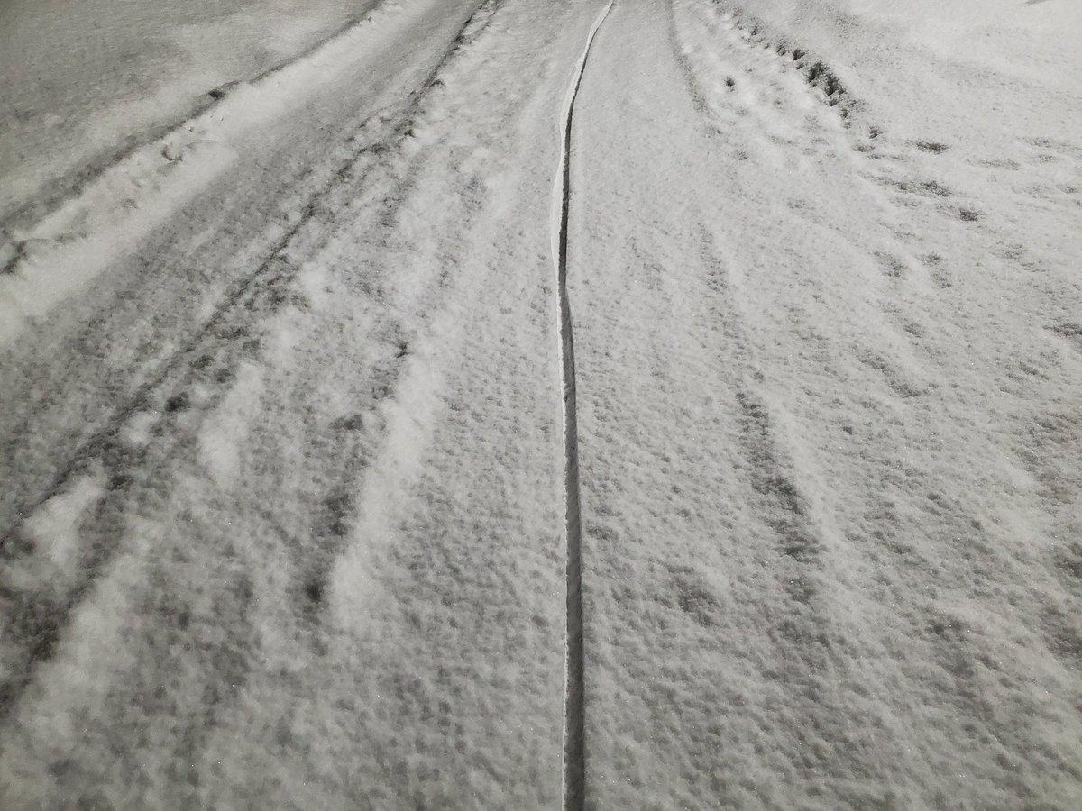 snow.jfif