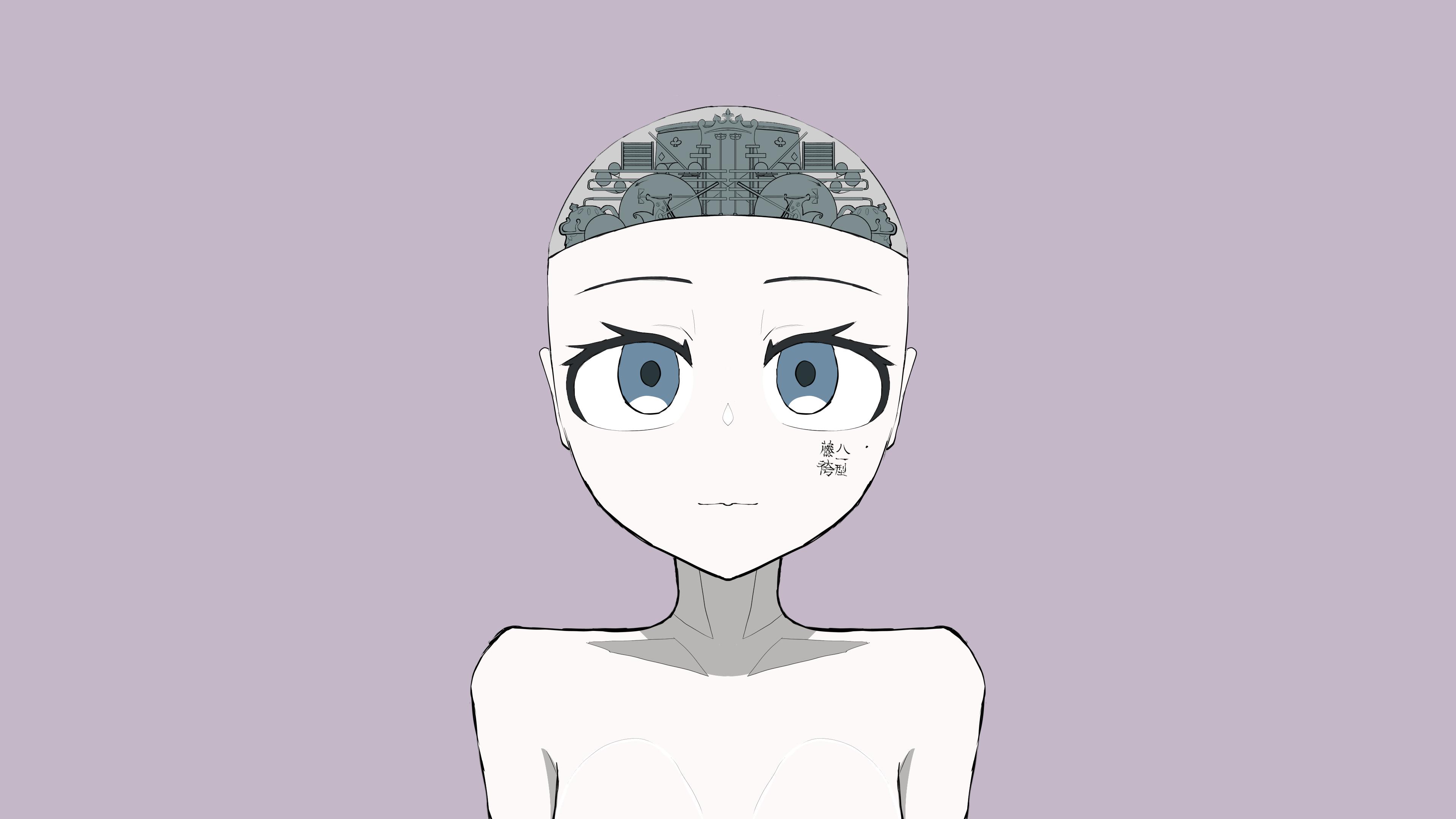 anime821.png