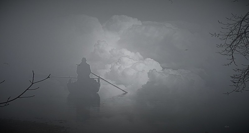 foggyboatman.jpg