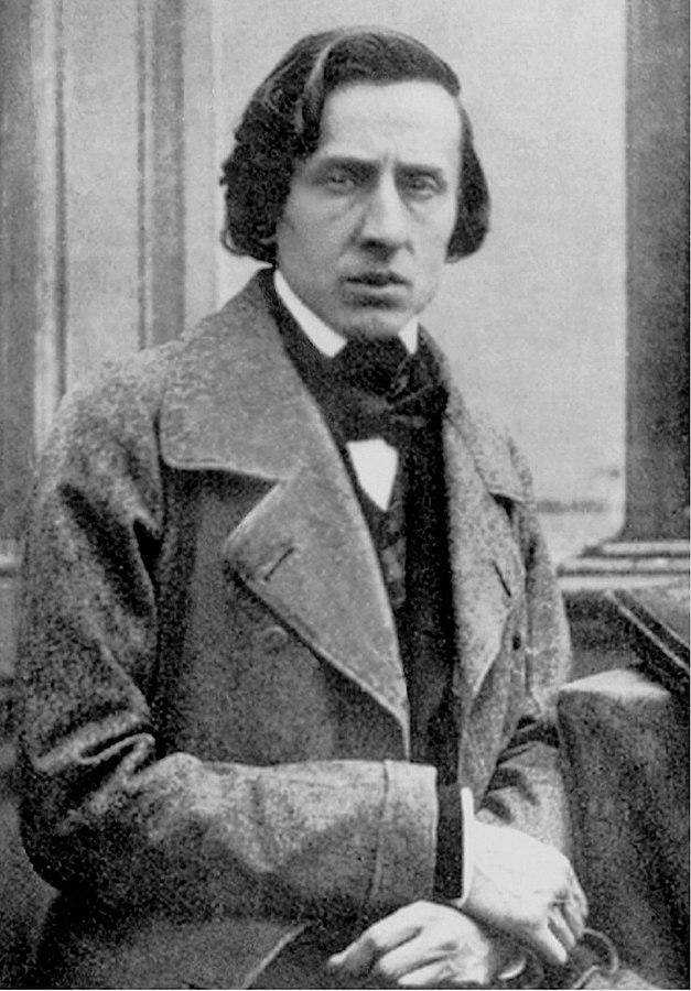 627px-Frederic_Chopin_photo.jpg