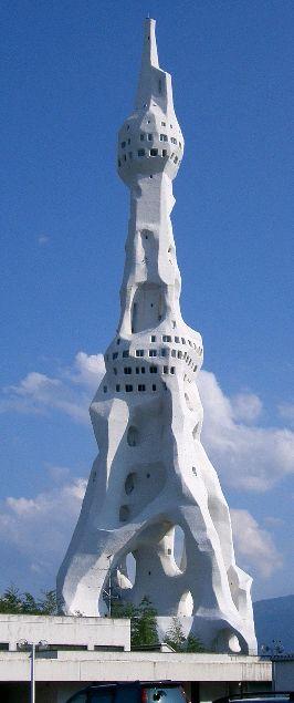 PL_tower.jpg