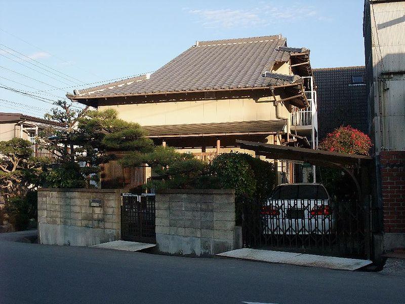 800px-Zenkei1.jpg
